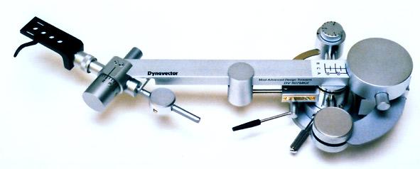 Dynavector DV-507 mkII