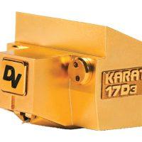 Dynavector DV-17D3