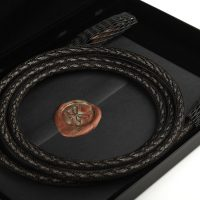 Kimber Axios Headphone Cables