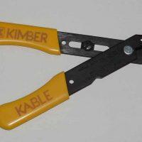Wire Stripper